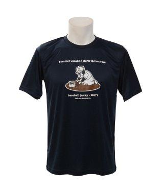 ゼット/BBジャンキーTシャツ