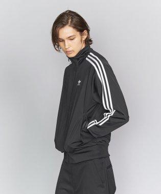 <adidas> FIREBIRD TRACKTOP/トラックジャケット