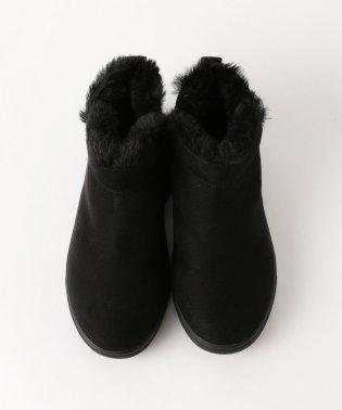 ◆GLR サイドジップブーツ 17cm-22cm