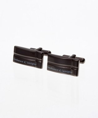 オロビアンコルニーク カフス OLC8006B