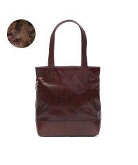 アニアリ トートバッグ aniary アンティークレザー Antique Leather 01-02018