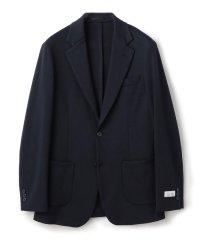 SD: 【ALBINI社製】I cotoni  コットン ジャージー ジャケット