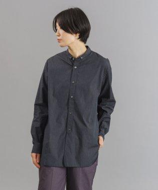 UNIFY Original Buttondown Shirts
