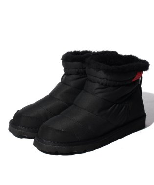 【BEARPAW】SNOW SHORT FASION