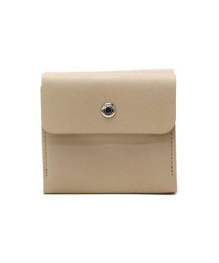 スタンダードサプライ 財布 STANDARD SUPPLY 二つ折り 二つ折り財布 レザー PAL BIFOLD WALLET パル ウォレット ミニ財布
