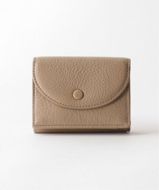 【OAD】  ASSEMBLY MINI WALLET:財布