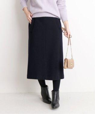 モッサAラインスカート◆