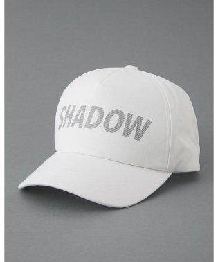 CLUBAZUL SHADOW LOGO CAP