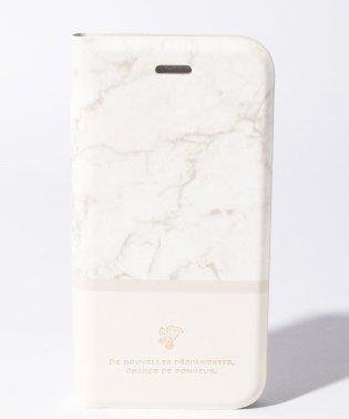 2WAYブック型iPhoneX/Xsケース