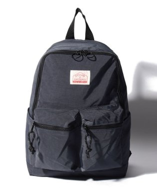 DAYPACK  MANHATTAN