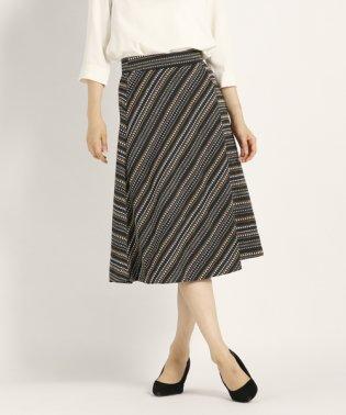 モールフロア スカート