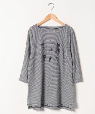 【Lサイズ企画】デイリープリントTシャツ