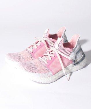 【adidas】UltraBoost19 ウルトラブースト19