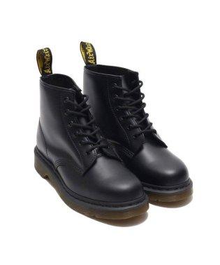 ドクターマーチン 101 6アイ ブーツ