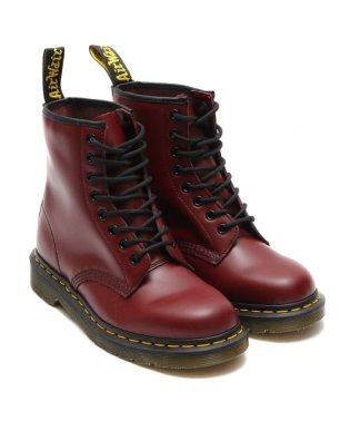 ドクターマーチン 1460 8アイ ブーツ