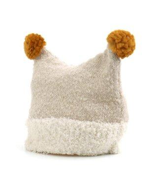 ベビーBOY'S ニット帽