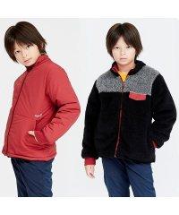 ひっくりジャケット(120~160cm)