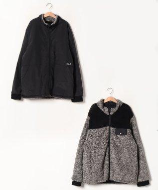ひっくりジャケット(170cm)