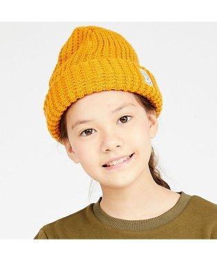 DAYS-ニット帽