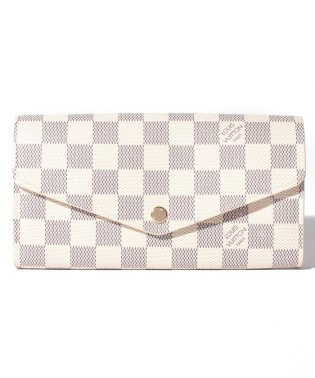 【LOUIS VUITTON】NEW SARAH
