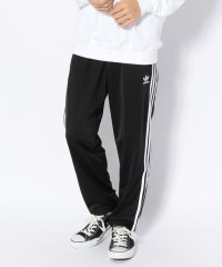 adidas/アディダス FIREBIRD TRACK PANTS/ファイヤーバードトラックパンツ アディダスオリジナルス ジャージ