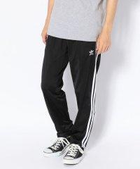 adidas (アディダス) FIREBIRD TRACK PANTS ファイヤーバードトラックパンツ