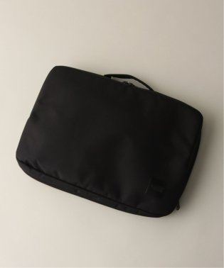 【THE NORTH FACE / ザ ノースフェイス】 SHUTTLE LAPTOP BRIEF 15