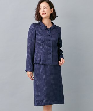【セレモニー】スーツセットアップ