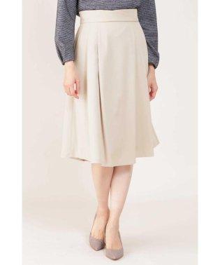 ◆ブライトサージフレアスカート
