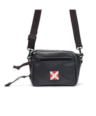 吉田カバン ラゲッジレーベル ライナー ショルダーバッグ LUGGAGE LABEL LINER SHOULDER BAG PORTER 951-09243