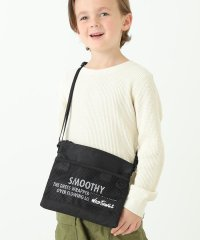 SMOOTHY × WILD THINGS / サコッシュ 19