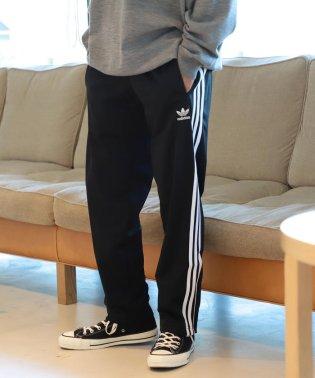 adidas / ファイヤーバード トラック パンツ