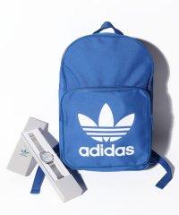 【adidas】レディース福袋E