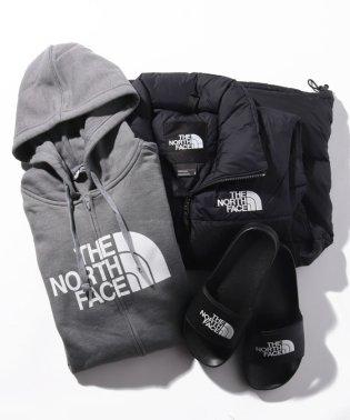 【THE NORTH FACE】メンズ福袋3万円C
