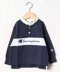 【Champion】RUGBY SHIRTS