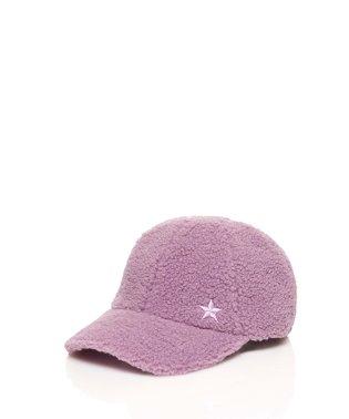 プードルキャップ・帽子
