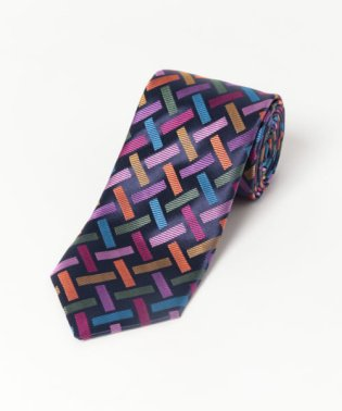 URBAN RESEARCH Tailor PENROSE JQ TIE2