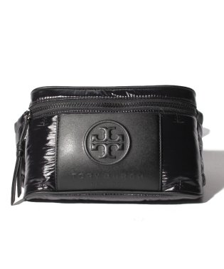 【TORY BURCH】PERRY BOMBE NYLON ボディバッグ