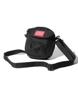 【Manhattan Portage】Hudson Bag-XS