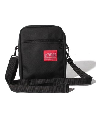 【Manhattan Portage】City Light-XS