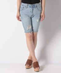 501 SLOUCH SHORT SLOUCH AROUND