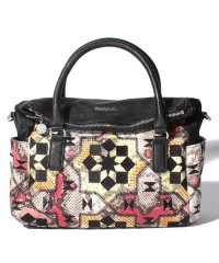 BOLS OCTAVIA LOVERTY HAND BAG