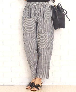 サマーハーレムパンツ韓国ファッションレディース夏用涼しい通気性ゆったり【vl-5255】【S/S】