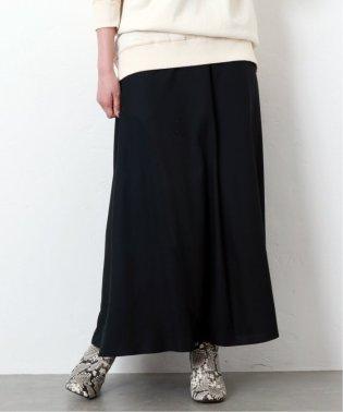 ビエラセミフレアスカート