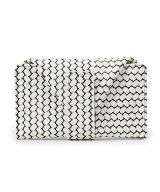 OTTICA(オッティカ)マルチ財布