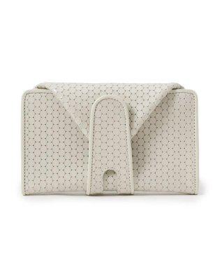 CARDINALE(カルディナーレ)マルチ財布
