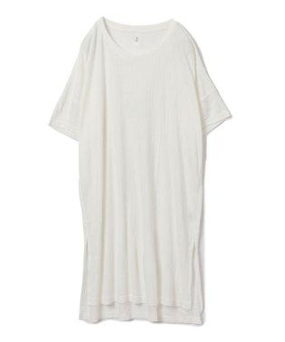 SACRE:ロングTシャツ