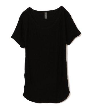 SACRE:TEEシャツ