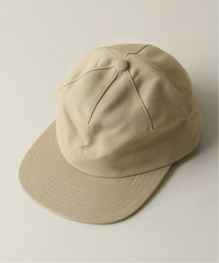 【Base MFG / ベースエムエフジー】 *JS 1 PANEL CAP
