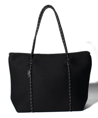 【Willow Bay】1100 BOUTIQUE トート BLACK